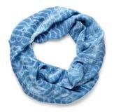 шарф Стоковое фото RF
