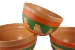 шары мексиканские Стоковые Фотографии RF