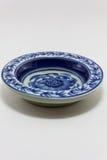 Шар гончарни керамический  Стоковые Фото