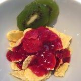 Шар еды Стоковое Фото
