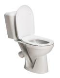 Шар туалета Стоковые Изображения