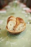 Шар хлеба Стоковые Фотографии RF