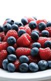 шар ягод стоковая фотография