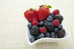 шар ягод стоковое изображение