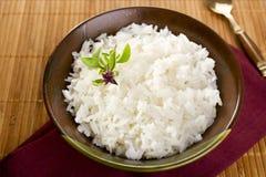Шар ina риса жасмина стоковые фото