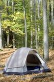шатер осени Стоковые Фото