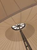 шатёр Стоковое Изображение RF