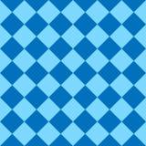 Шахматная доска, безшовная картина также вектор иллюстрации притяжки corel bluets иллюстрация штока