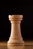 Шахмат грачонка Стоковое Изображение RF