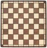 шахмат доски Стоковые Изображения