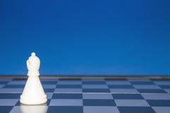 Шахмат как политика 2 Стоковые Изображения