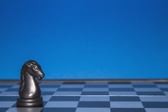 Шахмат как политика 11 Стоковые Фото