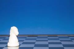 Шахмат как политика 10 Стоковое Изображение