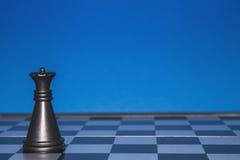 Шахмат как политика 12 Стоковое фото RF