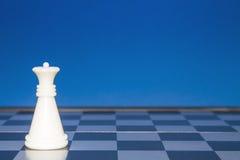 Шахмат как политика 3 Стоковые Изображения