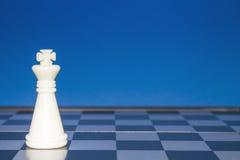 Шахмат как политика 4 Стоковые Фото