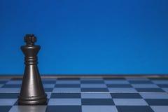 Шахмат как политика 5 Стоковые Изображения