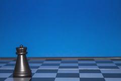 Шахмат как политика 8 Стоковые Изображения