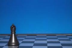 Шахмат как политика 9 Стоковые Изображения