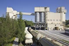 шахта доломита самомоднейшая Стоковая Фотография