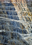 шахта homestake Стоковое Изображение RF