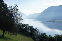 Швейцария Стоковые Изображения