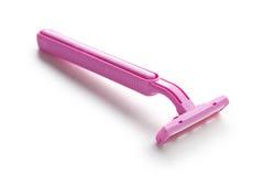 шевер повелительницы розовый стоковая фотография rf