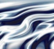 шелк перлы мати Стоковая Фотография