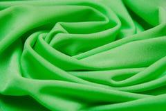 шелк ткани предпосылки стоковые фото