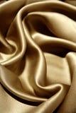 шелк ткани Стоковая Фотография RF