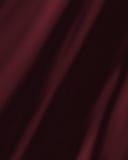 шелк фона Стоковое фото RF