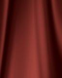 шелк фона Стоковая Фотография