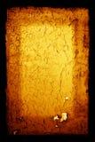 шелушение grunge предпосылки текстурировало Стоковая Фотография RF