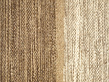 шерсти текстуры ткани верблюда Стоковое Изображение RF