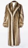 шерсть пальто Стоковые Изображения RF