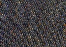 шерстяное предпосылки цветастое Стоковое Изображение