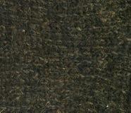 шерстяно Стоковые Изображения RF