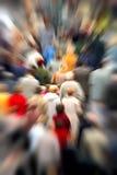 шествие вероисповедное Стоковые Фотографии RF