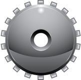 шестерня Стоковое Изображение RF