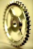 шестерня 3 Стоковые Фотографии RF