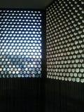 Шестиугольники жизни Стоковые Изображения RF
