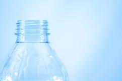Шея бутылки стоковое фото rf