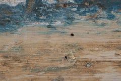 Шелушась краска 19 Стоковые Фото