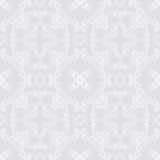 Шикарная безшовная картина вектора, wedding оборачивать Стоковое Фото