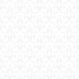 Шикарная предпосылка приглашения венчания, вектор Стоковое Изображение RF