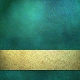 шикарное предпосылки голубое Стоковые Фото
