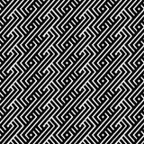 Шикарное светотеневое, картина вектора Стоковые Фотографии RF
