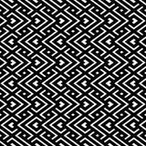 Шикарное светотеневое, картина вектора Стоковое Изображение