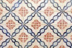 Шикарный флористический дизайн заплатки Стоковое Фото