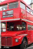 шина london Стоковые Изображения